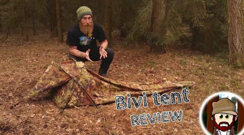 Bivi tent biwakzelt scharfschuetzenzelt snipers nest review FernwandererX 800x445 - Das Defcon 5 Biwakzelt-Bivi Zelt Gen III - Snipers nest -