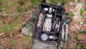 DIY FOTORUCKSACK  US Assault oberver Verion Large 36 Liter 50 0001 Observer Tasmanian tiger 300x170 - DIY Fotorucksack _ Alternative zu Lowepro, Tasmanian Tiger TT, Montana, Cullmann, Crumpler und CO