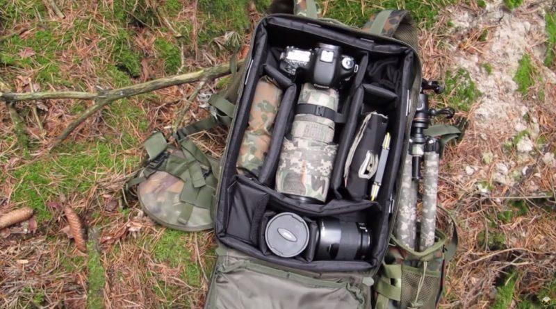 DIY FOTORUCKSACK  US Assault oberver Verion Large 36 Liter 50 0001 Observer Tasmanian tiger 800x445 - DIY Fotorucksack _ Alternative zu Lowepro, Tasmanian Tiger TT, Montana, Cullmann, Crumpler und CO