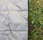 husky magnum sleeping bag anapurna review test 1 150x141 - Husky sleeping bag MAGNUM -15 (-19)