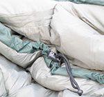 husky magnum sleeping bag anapurna review test 2 150x141 - Husky sleeping bag MAGNUM -15 (-19)