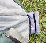 husky magnum sleeping bag anapurna review test 4 150x141 - Husky sleeping bag MAGNUM -15 (-19)