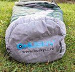 husky magnum sleeping bag anapurna review test 6 150x145 - Husky sleeping bag MAGNUM -15 (-19)