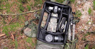 us assault oberver verion large 36 liter 50 0001 observer tasmanian tiger 390x205 - Alternativen zu Lowepro, Tasmanian Tiger TT, Montana, Cullmann, Crumpler und CO.