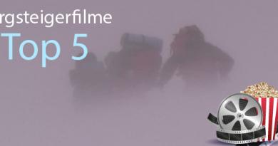 Bergsteigerfilme top 5 Bergsteiger Filme 390x205 - Meine Top 5 Bergsteigerfilme und Kletterfilme