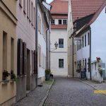 Herr Käthe restaurant in torgau Katharina von Bora 150x150 - Torgau Städtereise Sehenswürdigkeiten Teil 3