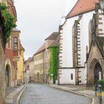 IMG 5817 150x150 - Torgau Städtereise Sehenswürdigkeiten Teil 3