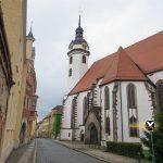 IMG 5819 150x150 - Torgau Städtereise Sehenswürdigkeiten Teil 3