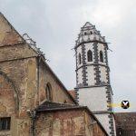 IMG 5844 150x150 - Torgau Städtereise Sehenswürdigkeiten Teil 3