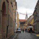 IMG 5849 150x150 - Torgau Städtereise Sehenswürdigkeiten Teil 3
