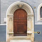 IMG 5853 150x150 - Torgau Städtereise Sehenswürdigkeiten Teil 3