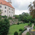 IMG 5854 150x150 - Torgau Städtereise Sehenswürdigkeiten Teil 3