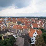 IMG 5870 150x150 - Torgau Städtereise Sehenswürdigkeiten Teil 3