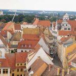 IMG 5885 150x150 - Torgau Städtereise Sehenswürdigkeiten Teil 3