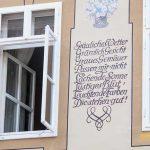 IMG 5963 150x150 - Torgau Städtereise Sehenswürdigkeiten Teil 3