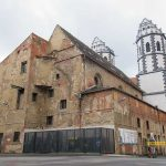 Nikolai Kirche in Tograu 1 150x150 - Torgau Städtereise Sehenswürdigkeiten Teil 3