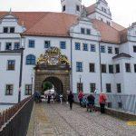 Schloss Hartenfels in Torgau 150x150 - Torgau Städtereise Sehenswürdigkeiten Teil 3