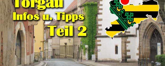 Torgau 2 Staedtereise Reformation Hartenfels Altstadt 696x279 - Torgau Städtereise und Sehenswürdigkeiten Teil-2
