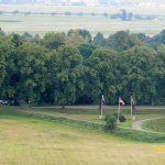 Torgau Elbe Day Gedenkstätte 1 150x150 - Torgau Städtereise Sehenswürdigkeiten Teil 3