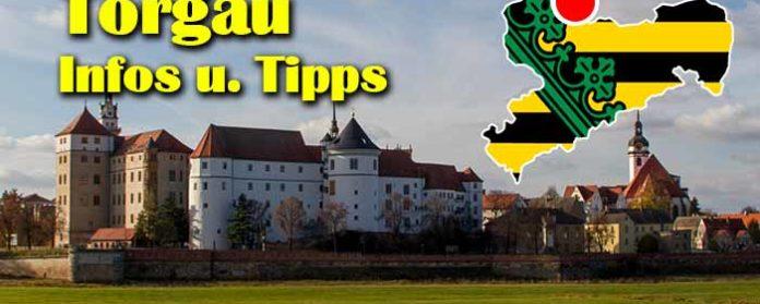 Torgau Staedtereise Reformation Hartenfels Altstadt 696x279 - Torgau Städtereise Sehenswürdigkeiten