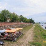 Torgau Tipp Das Mühlentor Biergarten an der ELbe 1 150x150 - Torgau Städtereise Sehenswürdigkeiten Teil 3