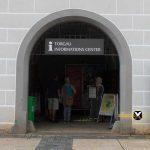 Touristische iNformation in Torgau 150x150 - Torgau Städtereise Sehenswürdigkeiten Teil 3