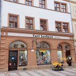 aeltester Spielzeugladen in Deutschland 1685 carl loebner 150x150 - Torgau Städtereise und Sehenswürdigkeiten Teil-2
