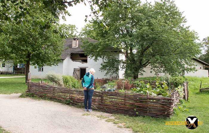 Freilandmuseum Bad Windsheim 28 700x445 - Trist,dunkel und langweilig!