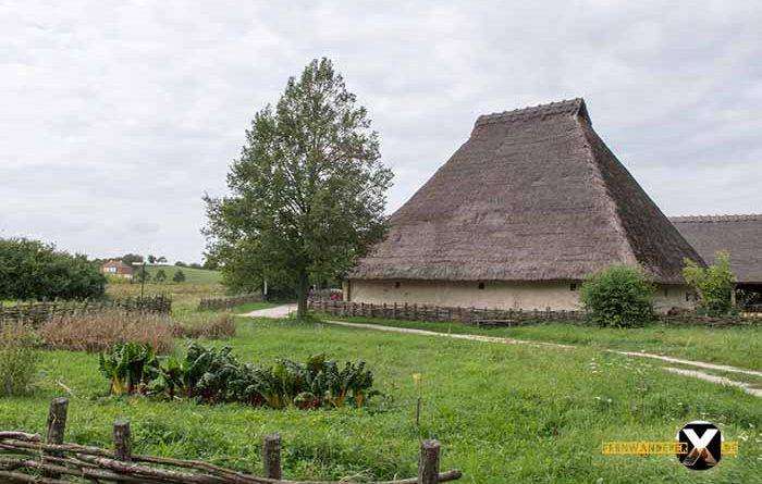 Freilandmuseum Bad Windsheim 30 700x445 - Trist,dunkel und langweilig!