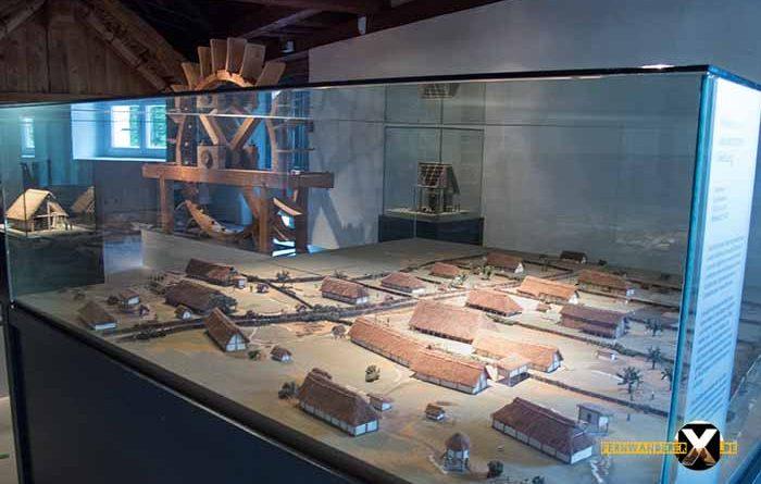 Freilandmuseum Bad Windsheim 32 700x445 - Trist,dunkel und langweilig!