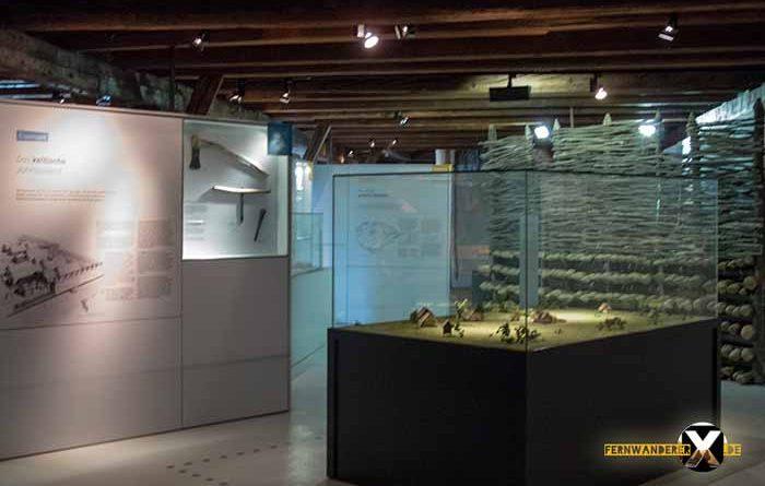 Freilandmuseum Bad Windsheim 33 700x445 - Trist,dunkel und langweilig!