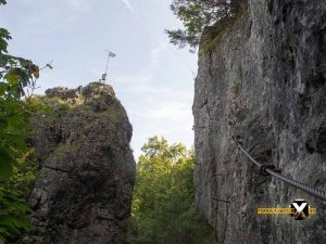 Höhenglücksteig Via Ferrata Klettersteig in der Fränksichen Schweiz Teil 1 teil 2 Teil 3 Schwierigkeit 28 300x225 - Höhenglücksteig in der Fränksichen Schweiz-Klettersteig-Via Ferrata