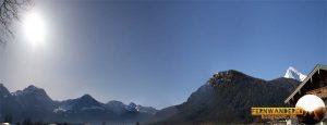 MG 2438 Panorama 300x115 - Watzmann - Watzmannhaus Wintertour