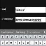 Suunto Workout erstellen und anwenden Ambit3 02 150x150 - SUUNTO Workout Creator- Erstellen und Nutzen