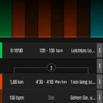 Suunto Workout erstellen und anwenden Ambit3 04 150x150 - SUUNTO Workout Creator- Erstellen und Nutzen