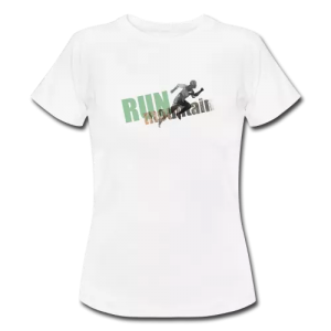trail running mountain frauen t shirt 300x300 - Trail-Running und Mountain-Running Shirts