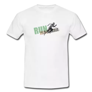 trail running mountain maenner t shirt 300x300 - Trail-Running und Mountain-Running Shirts
