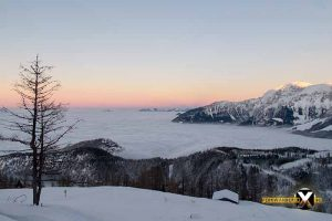 Watzmanhaus Schneeschuhtour Berchtesgardener Alpen 1 300x200 - Scheitern - POINT OF RETURN