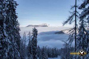 Watzmanhaus Schneeschuhtour Berchtesgardener Alpen 10 300x200 - Scheitern - POINT OF RETURN