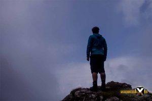 scheitern am berg und im leben 300x200 - Scheitern - POINT OF RETURN