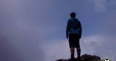 scheitern am berg und im leben 390x205 - Scheitern - POINT OF RETURN