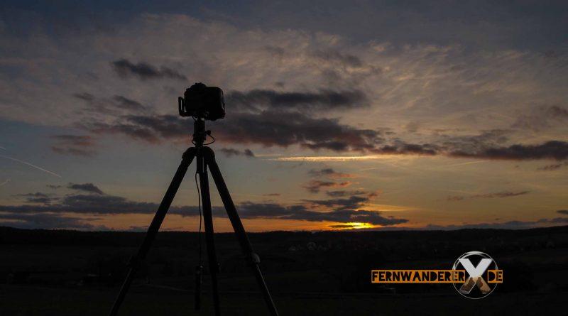 Landschaftsfotografie Tutorials tipps und tricks 800x445 - Landschaftsfotografie und Naturfotografie Ausrüstung Liste