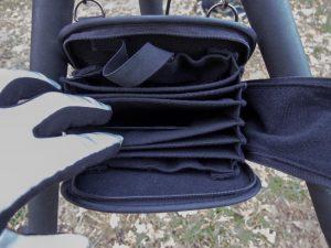 COkin FIltertasche für Stativ Lee Lowepro 5 300x225 - COKIN Filtertasche REVIEW-Für die Größen A-P-Z _Z 306