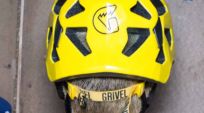 Grivel Stealth Ultraleicht helm Test Review 3 800x445 - Grivel Stealth Ultraleicht Kletterhelm