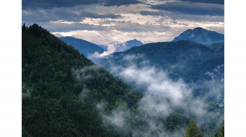Landschaftsfotografie Chiemgauer Alpen am Chiemsee Hochgern Wandern 2 800x445 - In den Chiemgauer Alpen - Hochgern