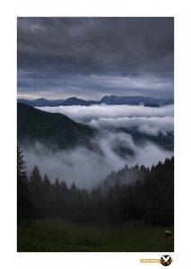 Landschaftsfotografie Chiemgauer Alpen am Chiemsee Hochgern Wandern 3 213x300 - In den Chiemgauer Alpen - Hochgern