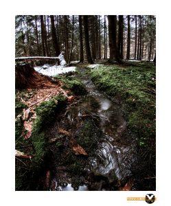 Landschaftsfotografie mit dem Fisheye Ohjektiv Landscape photography with the fisheye Ohjektiv 249x300 - Landschaftsfotografie mit dem Fisheye Objektiv