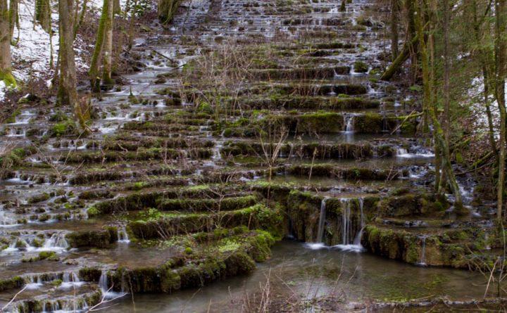 Lillachtal lillachquelle sinterstufen weisenohe tour wandern 11 720x445 - SINTERSTUFEN-Wanderung Weißenohe - Lillachtal - Lillachquelle - Lilling