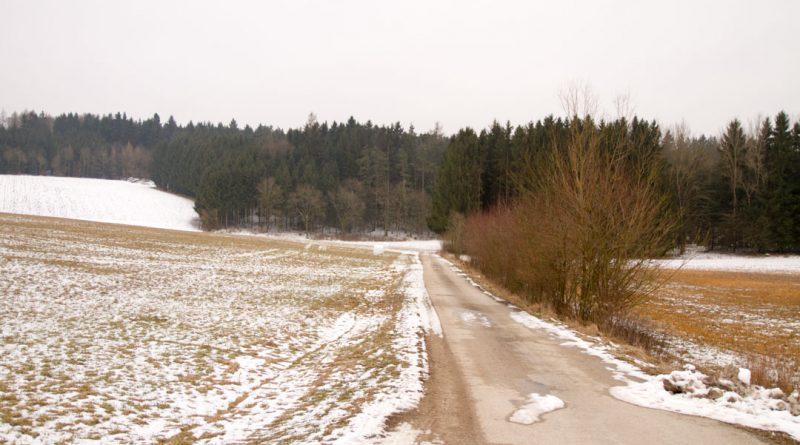 Lillachtal lillachquelle sinterstufen weisenohe tour wandern 2 800x445 - SINTERSTUFEN-Wanderung Weißenohe - Lillachtal - Lillachquelle - Lilling