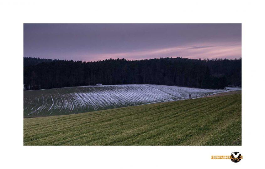 landschaftsfotografie Winter zu Frühling Fotografieren  MG 0876 als FernX 845x541 - Landschaftsfotografie Winter zu Frühling Fotografieren und die Philosophie der Fotografie